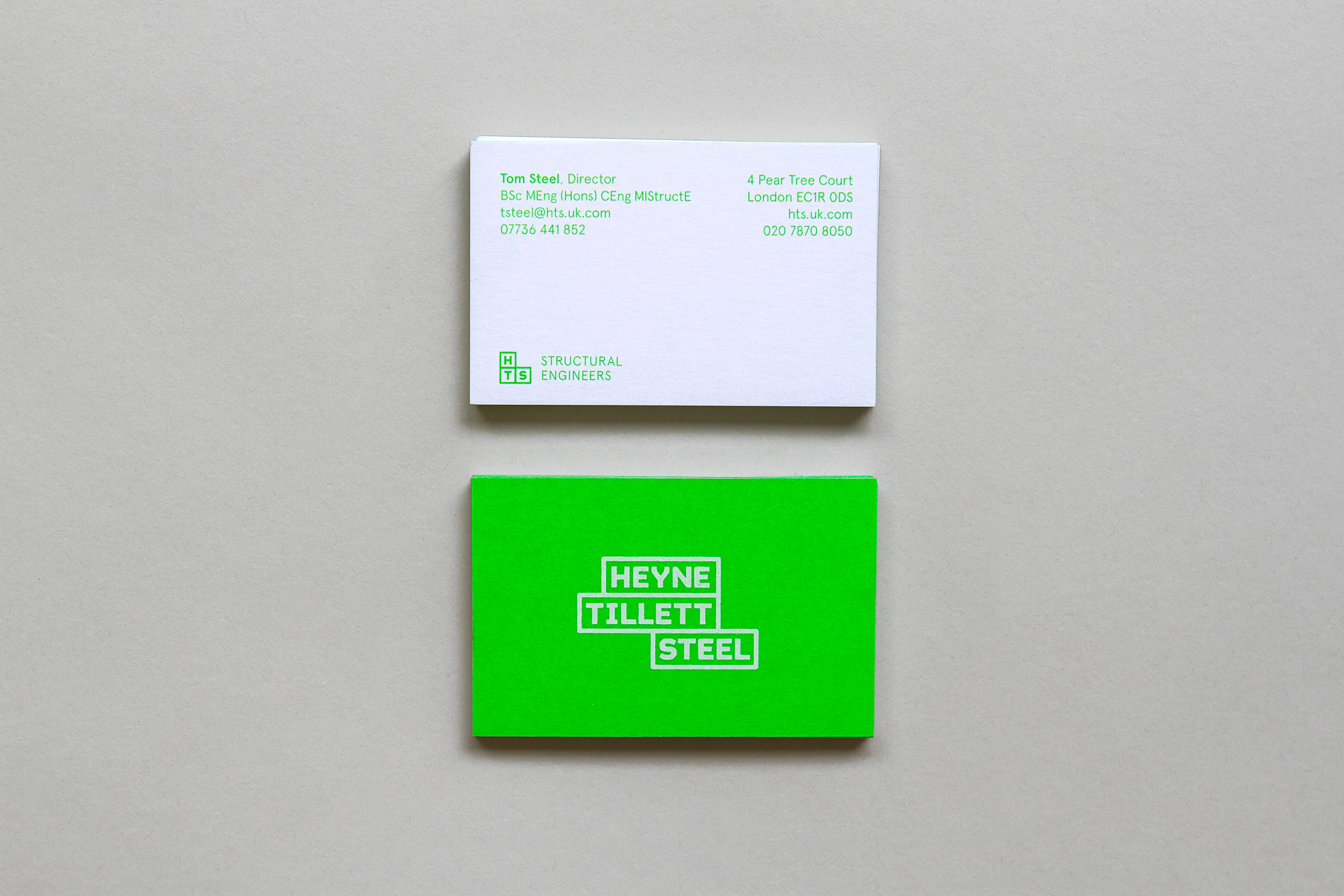 HTS-Business-Card.jpg