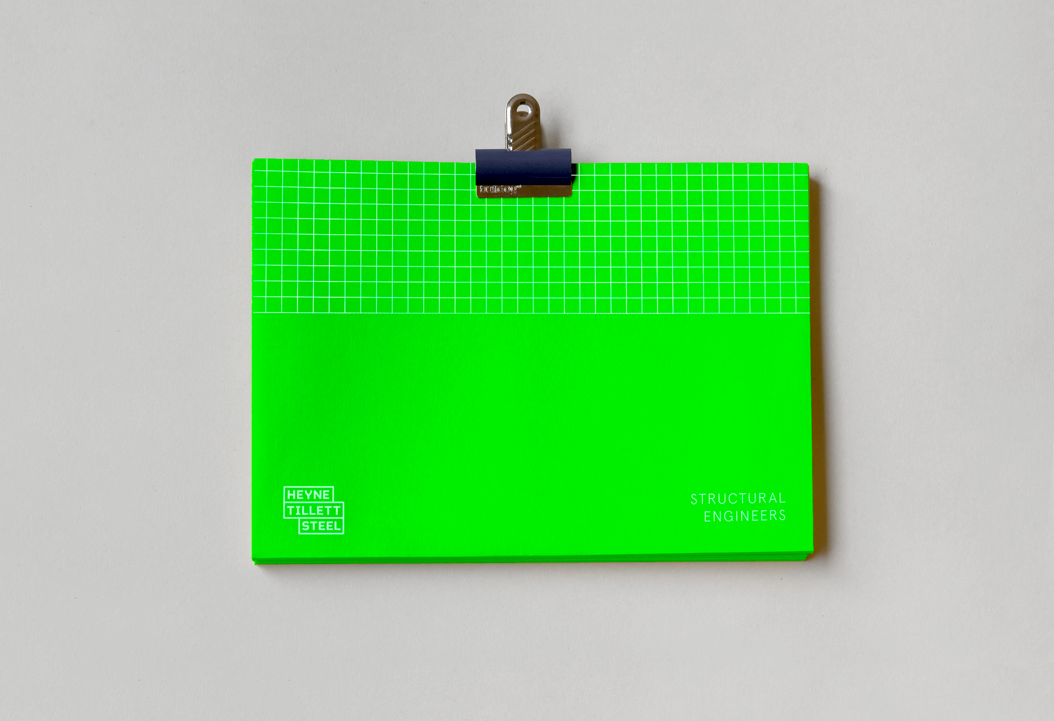 HTS-Green-Envelope.jpg