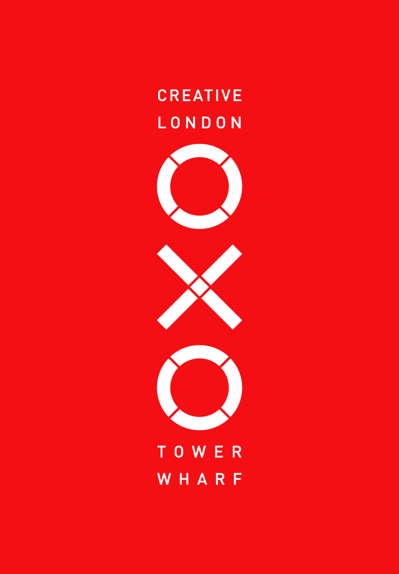 OXO-Logo-1.png